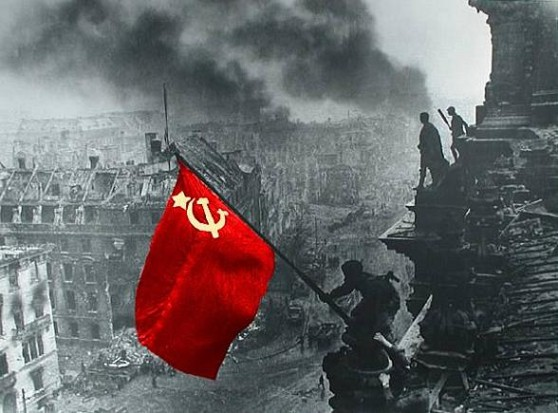 великая война картинки: